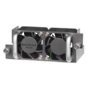 NETGEAR - Chassis Cooling Fan - ReadyNAS 3220 / 4220