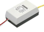 Aiphone - 12 volt relay to operate signalling device